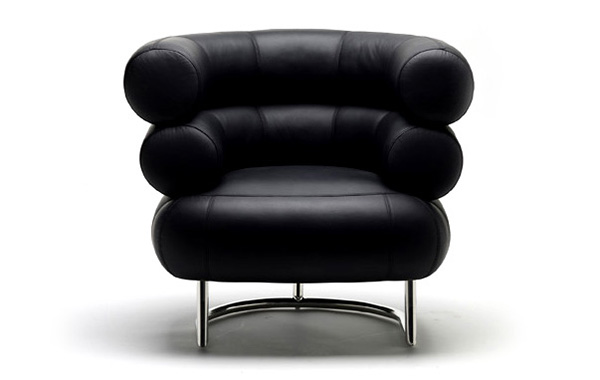 The Bibendum Chair